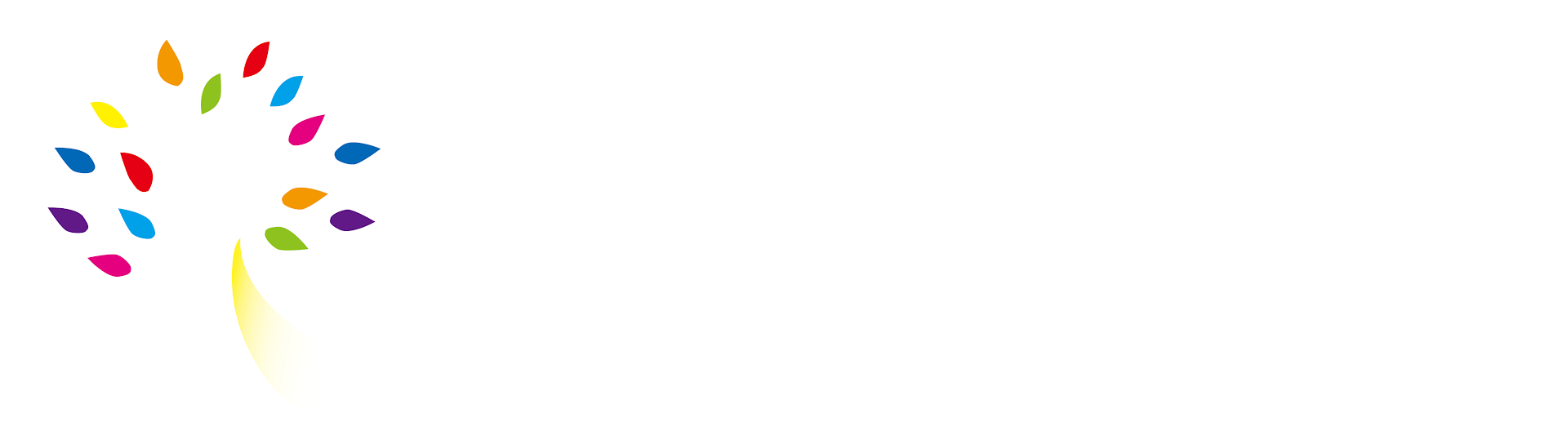 MIND BODY Komorebi